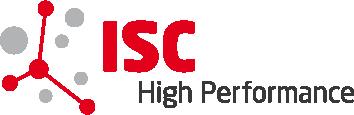 ISC_hp_logo_small_72dpi_rgb.png